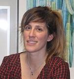 Ana García Díaz