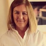 Maria Jesus Nieto terapeuta familiar