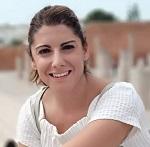 Nuria González Layos