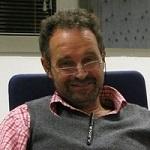 Francisco Derqui Civera