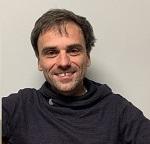 Yago Martín Orte
