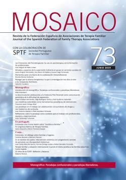 Mosaico Revista